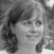 Susanne Herzer